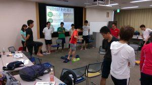 脳科学とトレーニング4