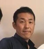 斎藤トレーナープロフィール写真